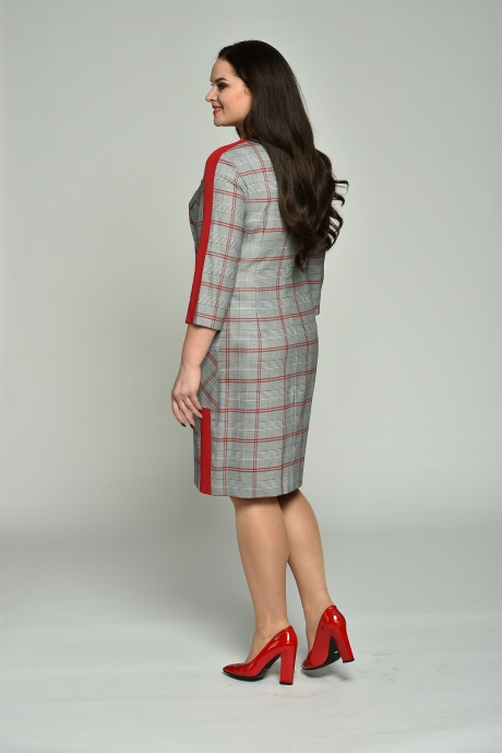 Lady Style Classic 1487
