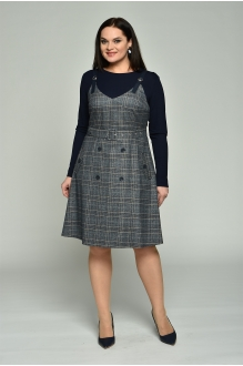 Lady Style Classic 1729