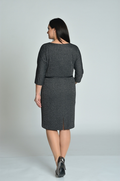 Lady Style Classic 1283