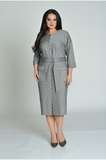 Lady Style Classic 1563