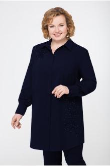 Svetlana-Style 1041