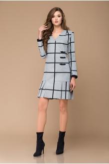 Svetlana-Style 1123