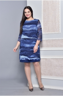 Lady Style Classic 1493
