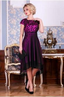 Euro-moda 193/1