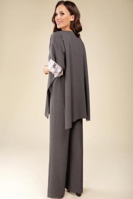 Teffi Style 1285