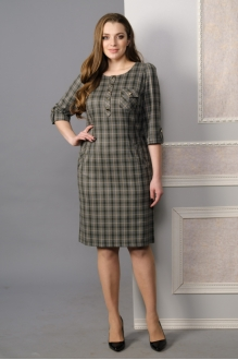 Lady Style Classic  432