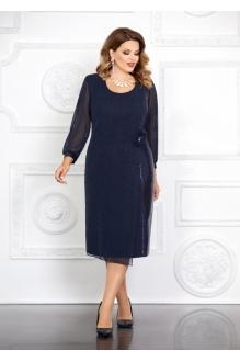 *Распродажа Mira Fashion 4702
