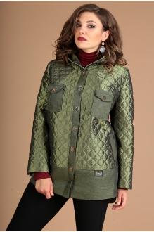 Мода-Юрс 2381