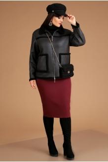 *Распродажа Мода-Юрс 2506