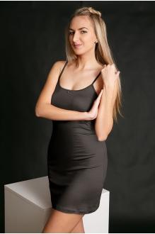 Belarusachka С3771А