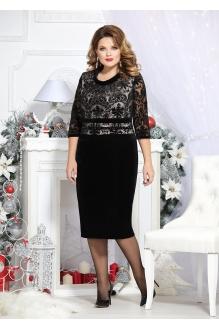 Mira Fashion 4722