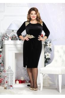 Mira Fashion 4696
