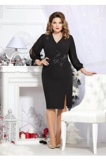 Mira Fashion 4659 -5