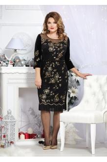Mira Fashion 4683