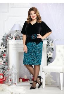 Mira Fashion 4545 -5
