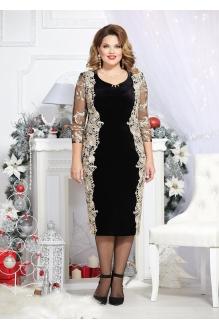 Mira Fashion 4362 -2