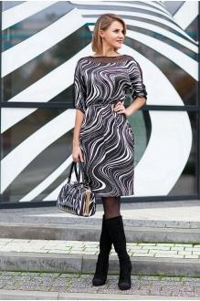 Euro-moda 242