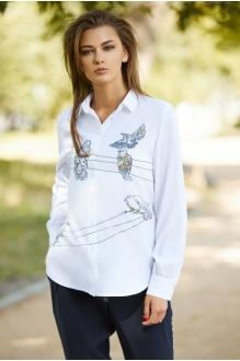 *Распродажа KALORIS 1534 блузка