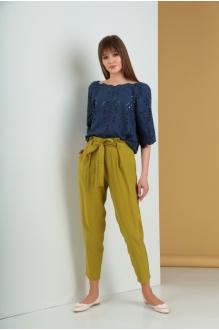 *Распродажа Arita Style (Denissa) 867 -1