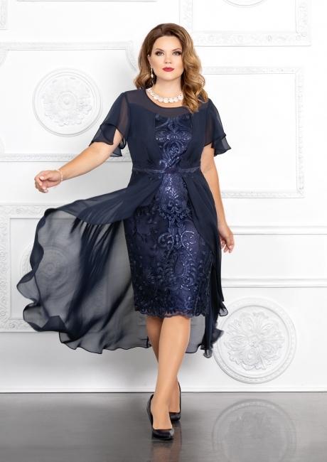 *Распродажа Mira Fashion 4655 -2