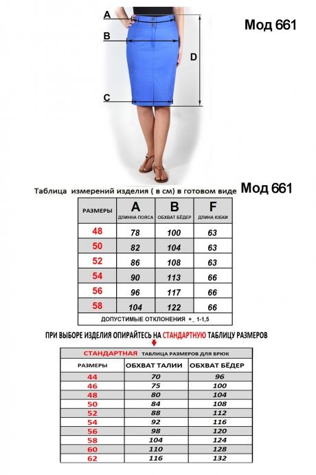 Mirolia 661