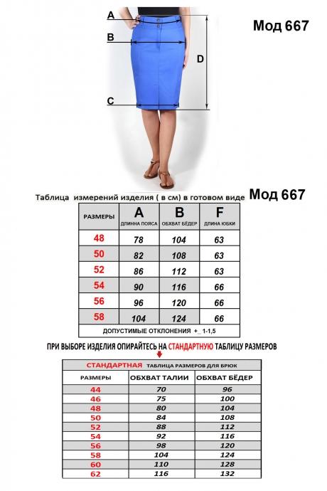 Mirolia 667
