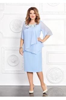 *Распродажа Mira Fashion 4662 (дефект)