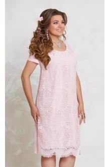 *Распродажа Vittoria Queen 9193 -3 пудра