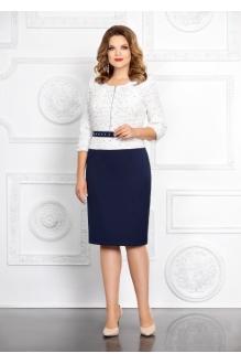 *Распродажа Mira Fashion 4672