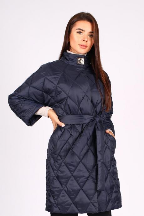 МиА-Мода 1092