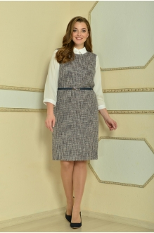 Lady Style Classic 1734/1
