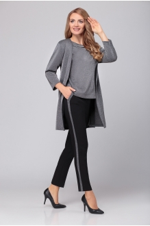 Arita Style (Denissa) 1197 -1