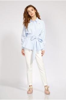 *Распродажа KALORIS 1473 рубашка