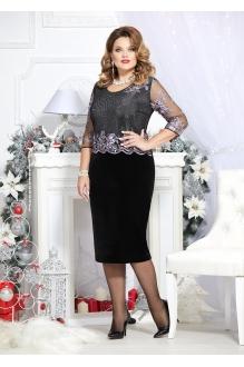 Mira Fashion 4627