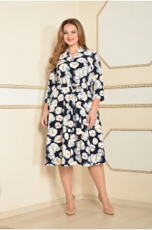 Lady Style Classic 1533/1