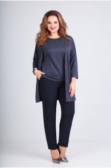 Arita Style (Denissa) 1197 -2