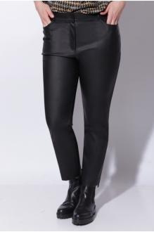 *Распродажа Карина Делюкс В-223 брюки