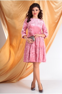 Мода-Юрс 2456