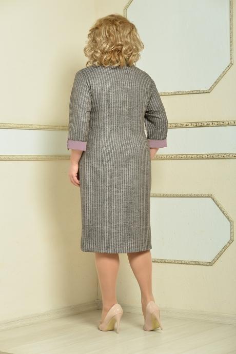 *Распродажа Lady Style Classic 1231/2