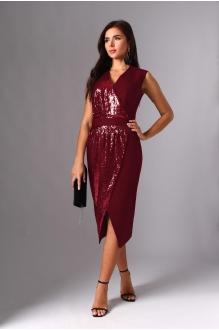 МиА-Мода 1111 -1