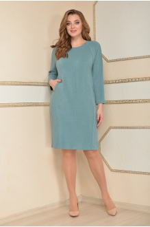 Lady Style Classic 2098