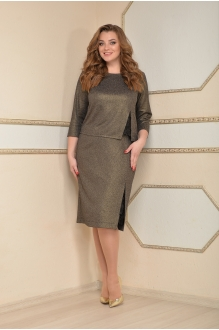 Lady Style Classic 1732