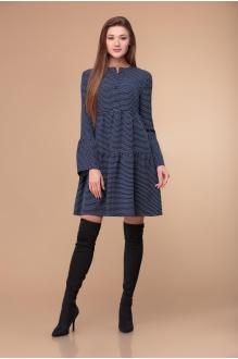 Svetlana-Style 1336