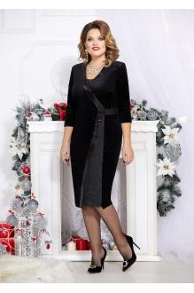 Mira Fashion 4734