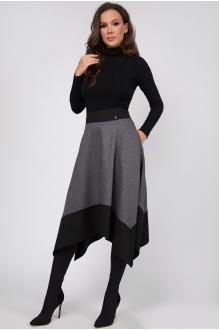 Teffi Style 1440 /1