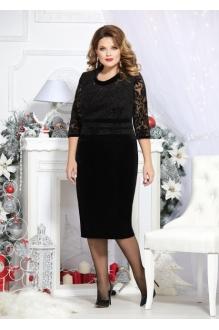 *Распродажа Mira Fashion 4722 -2