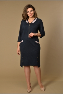 Lady Style Classic 1739