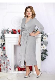 Mira Fashion 4745 -3