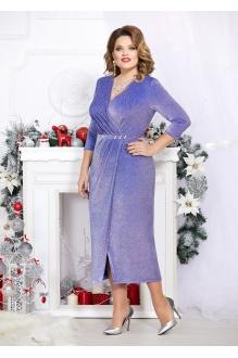 Mira Fashion 4745-2