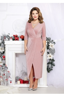 Mira Fashion 4745